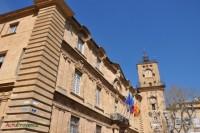 Eté 2020 Arles