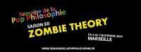 Semaine de la Pop Philosophie Marseille