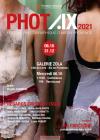Phot'Aix 2021 - Festival de photographie d'Aix-en-Provence