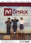 Festival Mômaix Aix-en-Provence