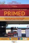 PriMed - Festival de la Mediterranée en images, Marseille