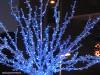 Noël en fête Port-de-Bouc (13)