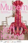 Jeff Koons Mucem 2021, Marseille