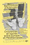 Rencontres d'Averroès 2021, Marseille