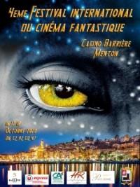 Festival du Film Fantastique de Menton (06)
