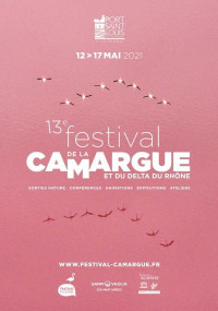 Festival de la Camargue 2021