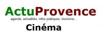 Cinéma plein air Pertuis (84)