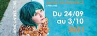 Festival des Rencontres cinématographiques de Salon-de-Provence 2021