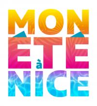 Eté 2020 à Nice