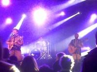 Annulé - Festival Rock Revival à Cazan